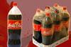 Master Cola