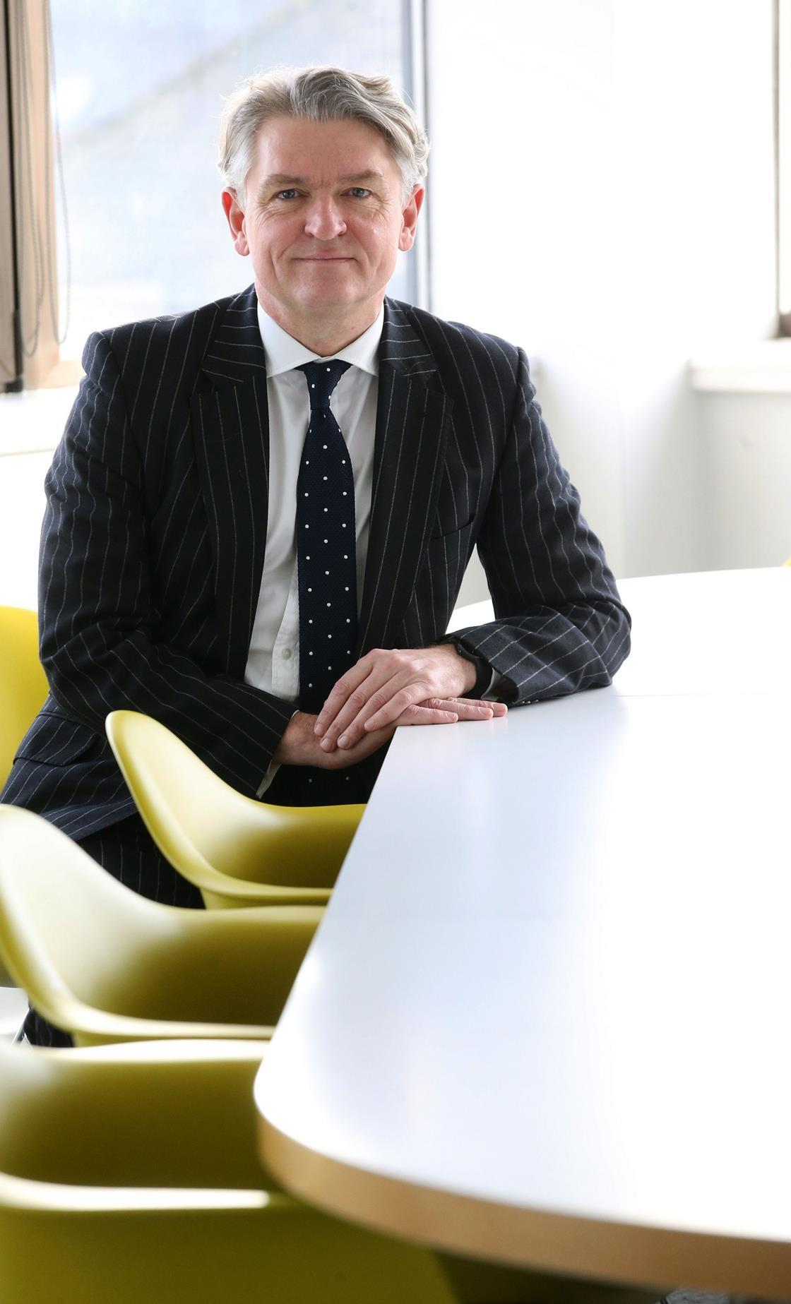 Cardiff Law Firm Sets Up Own Litigation Fund News Law