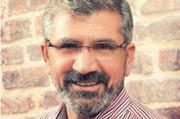 Tahir Elçi