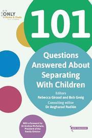 101 questions