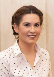 Kayleigh Leonie