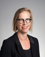 Anne Studd QC, 5 Essex Court