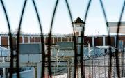 Canada prison