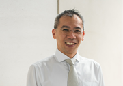 Paul Neo, Singapore Academy of Law