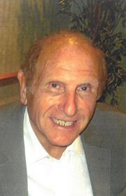 Wallace Bogan