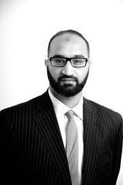 Muhammed Poswall