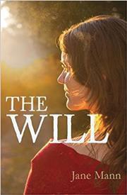 The Will, Jane Mann