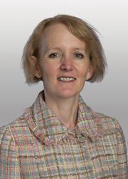Elaine Whiteford