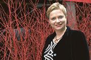 Susan Sunn, Harbour Litigation Funding