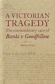 A victorian tragedy