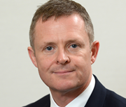 Jeremy Miles AM, counsel general for Wales