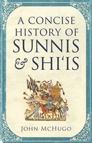 Sunni shia