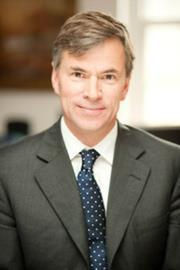 Guy Fetherstonhaugh QC, Falcon Chambers