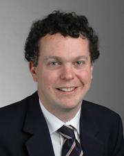 Christopher David, Wilmer Hale