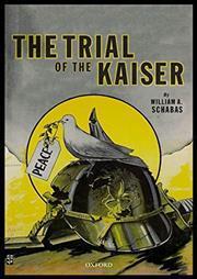 Kaiserbook