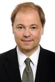Cornelius Grossmann