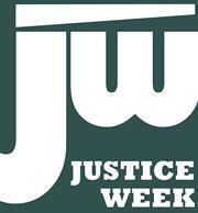 Justice Week