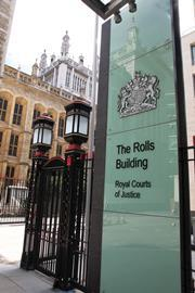 Rolls building 09