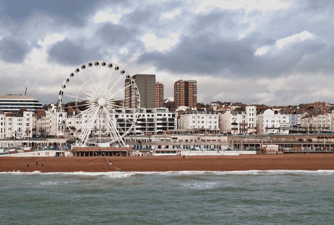 Property Development Lawyer Brighton