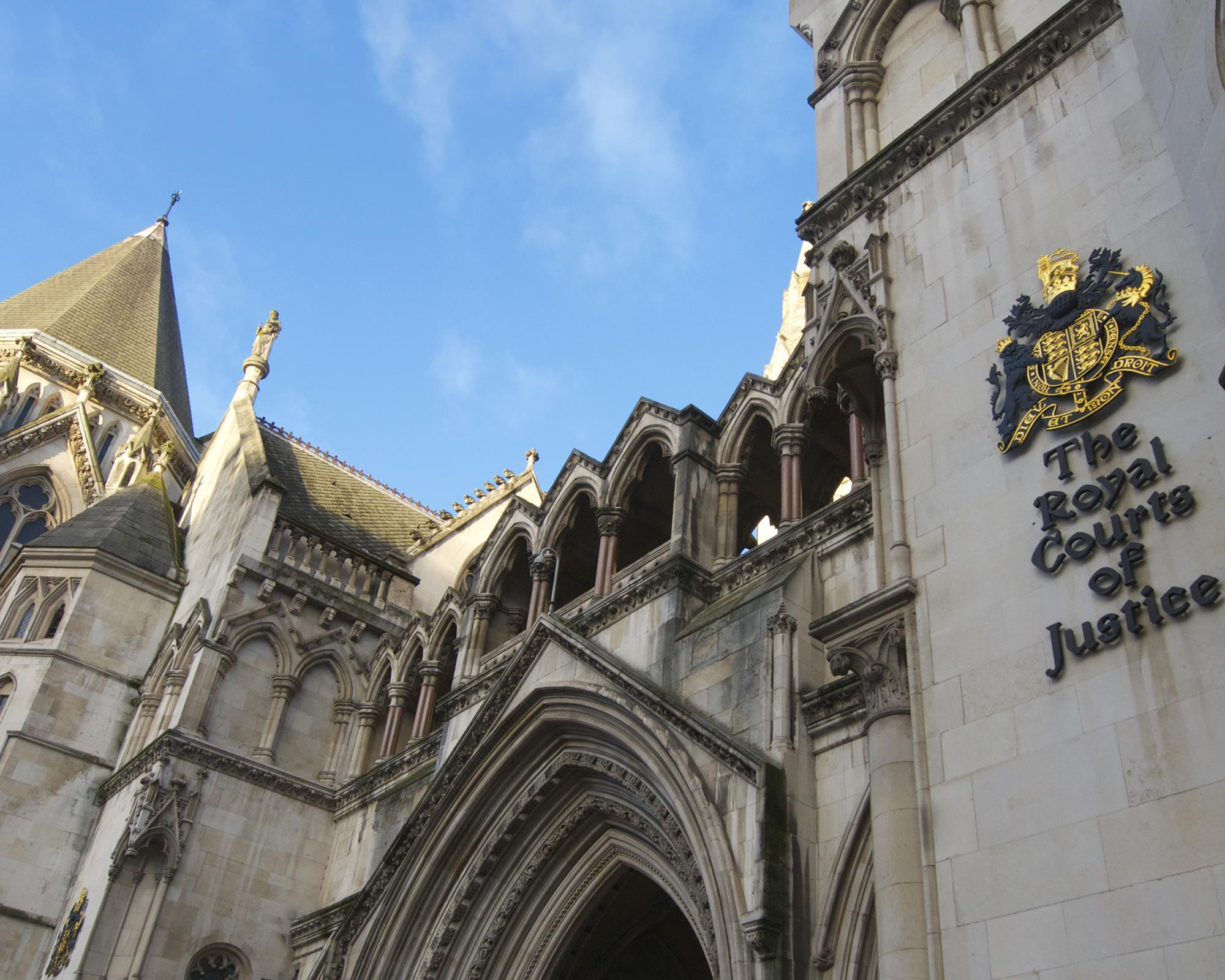 High Court Orders Trial Over Enforcement Of Disputed Dba Lawyer