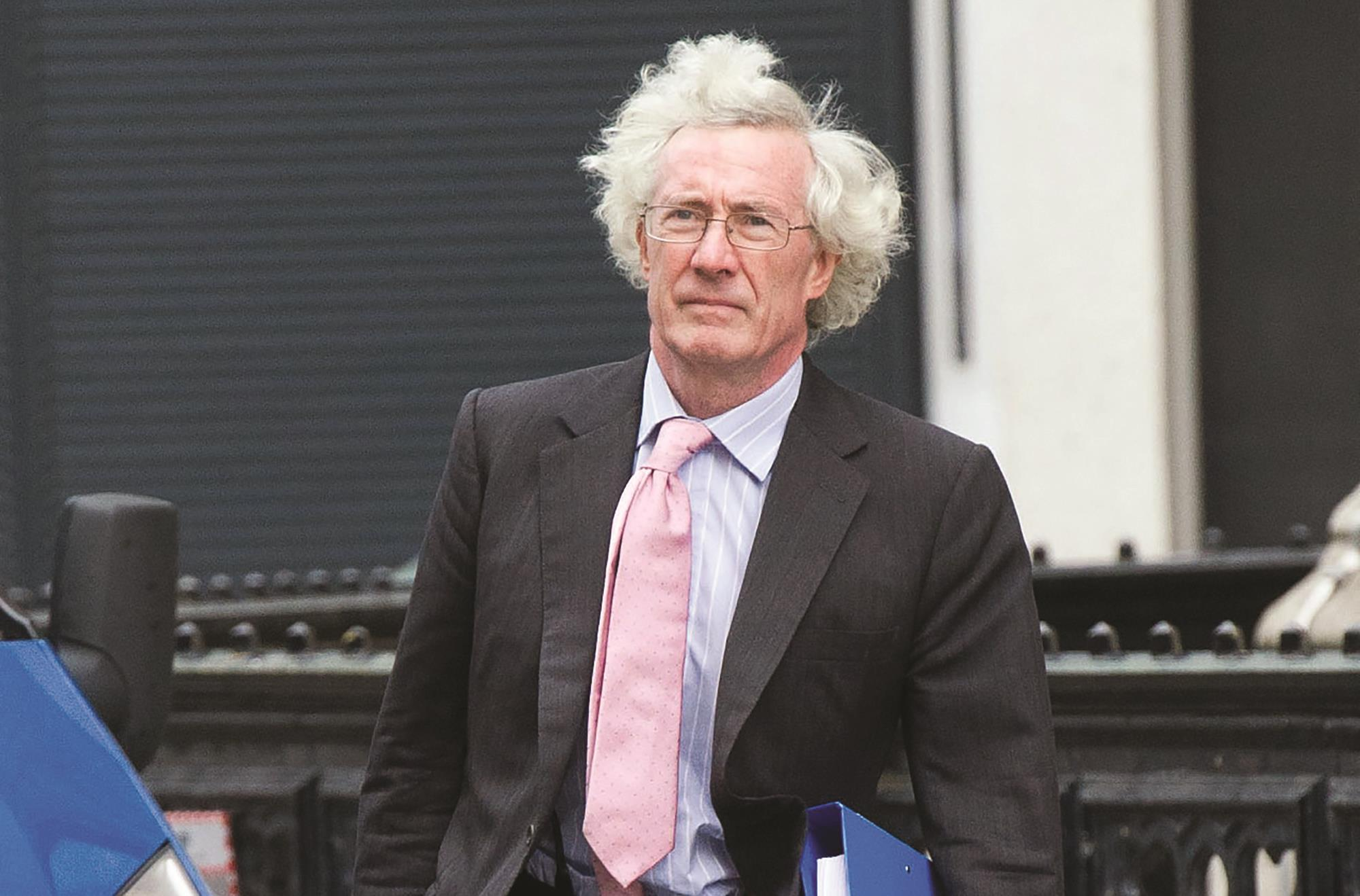 lord sumption - photo #24