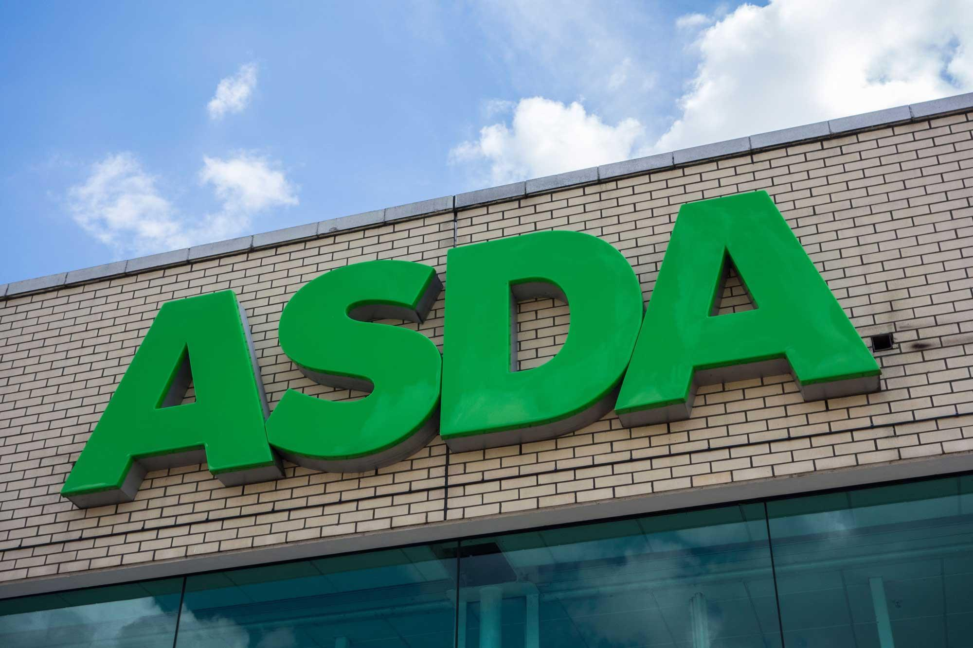 Asda Equal Pay Ruling Could Open Floodgates News Law Society Gazette