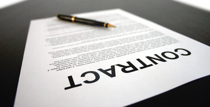 Backdating contracts english law group