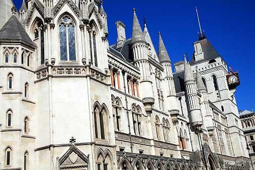 law society guide to professional conduct of solicitors