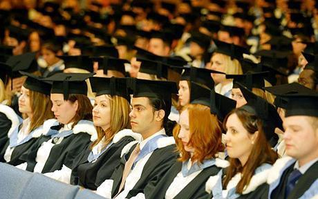 Law firms yet to embrace SQE, survey shows