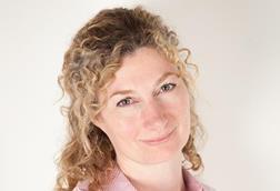 Rachel Rothwell