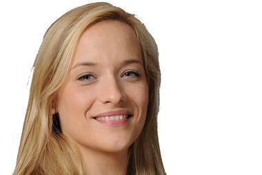 Emma sutcliffe