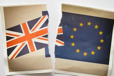 Brexitcrack