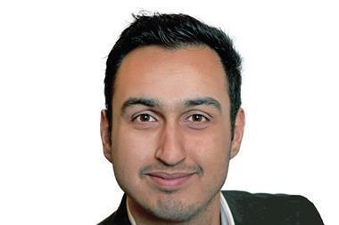 Quazim khan