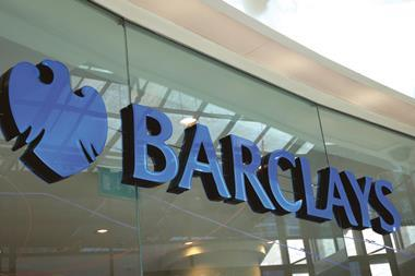 Barclays sep14