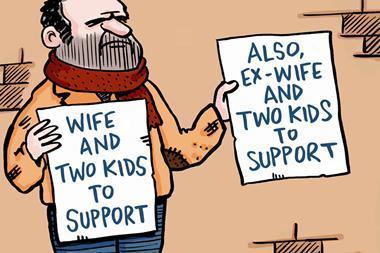 Wifeandtwokids