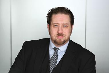 Simon hartley