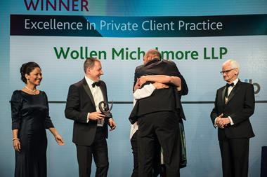 191017 1041 private client practice wollen michelmore