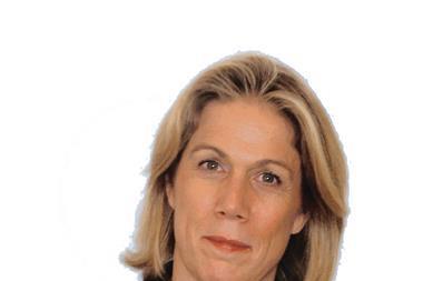 Teresa Peacock