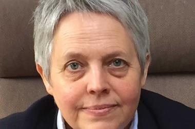 Harriet wistrich