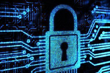 Dataprotectioneu