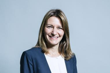 Lucy Frazer UK Parliament Official Portraits https://creativecommons.org/licenses/by/3.0/
