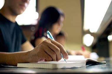 Studypen
