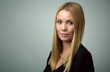 Joanna Hardy, Red Lion Chambers