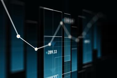 I stock 850498398