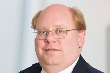 Charles brasted
