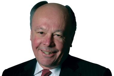 Robert Banner