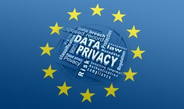 eu data protection