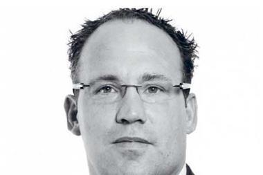 Brian Boehmer