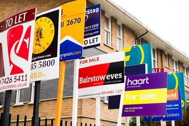Housesalesigns