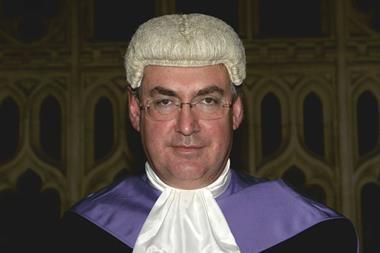Judge-Pelling
